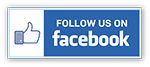 Follow M-Motorcycles on Facebook