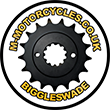 Your Motorcycle Repair & Maintenance Specialist of Biggleswade